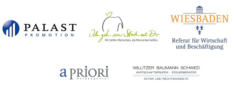 https://wifuerkultur.de/wp-content/uploads/2020/06/WiR-fuer-Kultur-Partnerlogoleiste-1.jpg