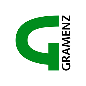 WifürKultur Sponsor Gramenz