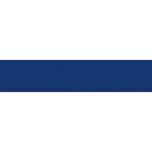 WifürKultur Sponsor Melzer