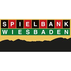 WifürKultur Sponsor Spielbank Wiesbaden