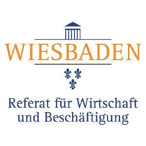 WifürKultur Stadt Wiesbaden