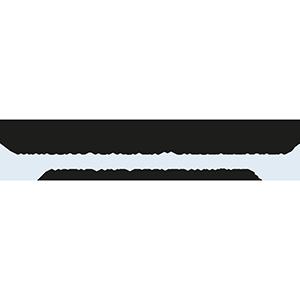 WifürKultur Sponsor Willitzer Baumann Schwed