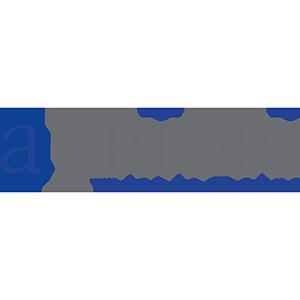 WifürKultur Sponsor a priori Werbeagentur e.K.