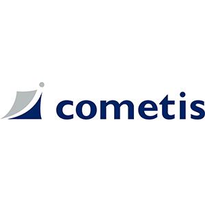 WifürKultur Sponsor cometis