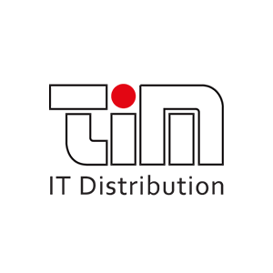 WifürKultur Sponsor tim IT Distribution